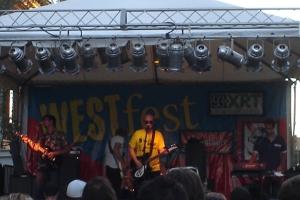 West Fest '08